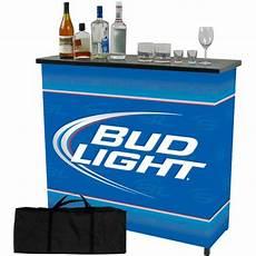 Bud Light Rewards Program Trademark Global Budweiser Bud Light Bar Amp Reviews Wayfair