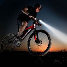 Brightest Bicycle Light 2015 10 Best Mountain Bike Lights On The Market Review Amp Guide