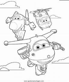 Malvorlagen Wings Quest Wings 12 Gratis Malvorlage In Comic