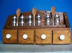 portaspezie in legno portaspezie in legno enotecnica albese enologia