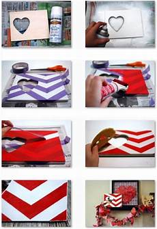 diy projects for him s day gifts for him 8 small yet