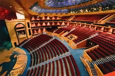 Las Vegas O Show Seating Chart Cirque Du Soleil O Bellagio Seating Plan Brokeasshome Com