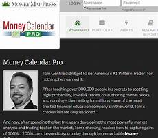 Money Calendar Money Calendar Pro Review A Scam Investment Advice