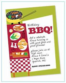 Making Party Invitations Online Start To Make Party Invitations Online With Looklovesend