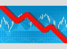Profit from Stock Market Crashes: The Short Selling