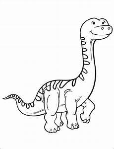 ausmalbilder dinosaurier 10 ausmalbilder zum ausdrucken