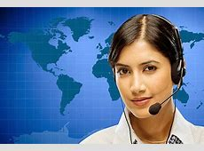 Daftar Layanan Call Center Maskapai Sriwijaya Air Seluruh