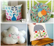 crafts sewing things to sew dozens of ideas for your next project