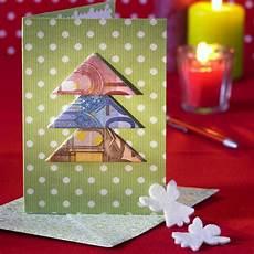 weihnachtsgeschenke gutschein geldgeschenke zu weihnachten verpacken geldgeschenke zu