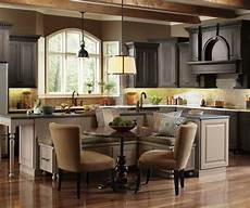 buy large kitchen island casual kitchen with a large kitchen island masterbrand