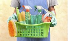 Find House Cleaner Cleaning Shortcuts That Are Worth The Time And Money