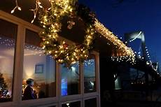 Led Vs Clear Christmas Lights Colored Vs White Is A Christmas Light Debate The New