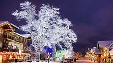 Leavenworth Lighting Home Leavenworth Washington