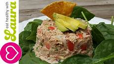 Comidas Light Con Atun 5 Minute Meals Mexican Tuna Salad Youtube