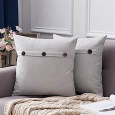 top 10 pillow covers throw pillow covers atcivni