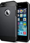 Image result for iPhone 5 Box