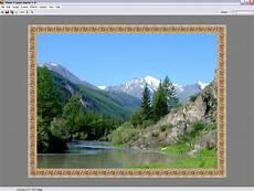 aggiungere cornici alle foto come aggiungere cornice e bordi alle tue foto mobiletek