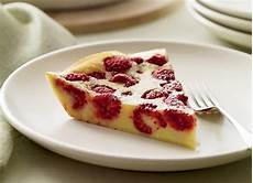 desserts raspberry 45 beautiful raspberry recipes huffpost