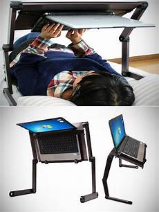 laptop bed stand and 16 more gadgets accessories for