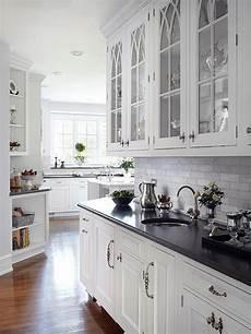 kitchen counter top ideas modern furniture 2014 stylish kitchen countertop ideas