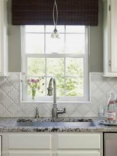 kitchen tiles backsplash pictures kitchen backsplash tile how high to go driven by decor