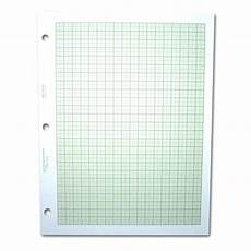 Isometric Graph Paper Staples Free Printable Staples Graph Paper Print Graph Paper