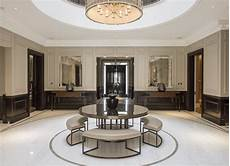 Decorus Design Decorus Furniture Decorusdesign Twitter Upscale