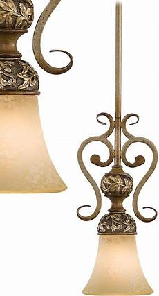 Mcclintock Lighting Antique Reproduction Mini Pendants Deep Discount Lighting