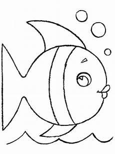 Fisch Bilder Zum Ausmalen Und Ausdrucken Kostenlos Ausmalbilder Fisch Malvorlagen Ausdrucken 3