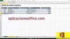 Formato Para Cotizacion En Word Formato Plantilla Cotizacion O Presupuesto En Excel Youtube