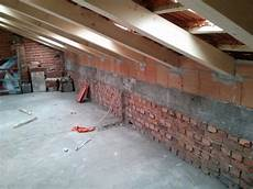 coibentazione interna tetto coibentazione tetto nuovo per rendere mansarda il