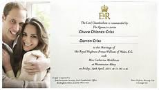contoh undangan pernikahan agama buddha contoh hu