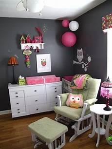 Owl Bedroom Decor Awesome Ideas To Decorate Your Room With Diy Owl