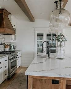 Where To Buy Affordable Kitchen Islands Maison De Pax White And Kitchen Wood Island And Matching