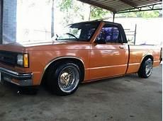 1984 Chevrolet S10 Tahoe 2 500 Or Best Offer 100422484