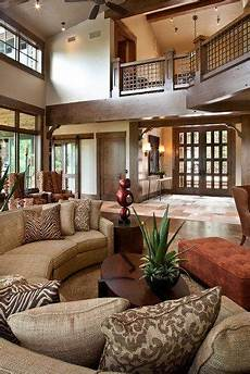 home decor cozy cozy livingroom i would add more rich colours such