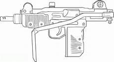 Ausmalbilder Waffen Drucken Waffen Malvorlagen Coloring And Malvorlagan