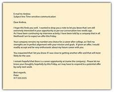 Can You Negotiate An Offer Letter Can I Negotiate Salary After Accepting Job Offer Job Retro