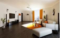 home decor ideas living room living room paint ideas amazing home design and interior