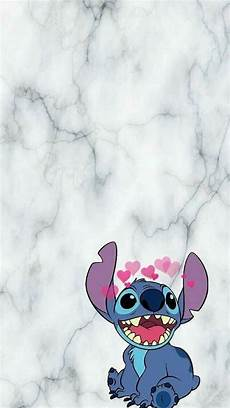 stitch wallpaper for phone 2020 wallpapers