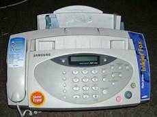 Freee Fax Fax Wikipedia