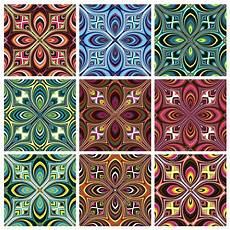 Southeast Asian Designs Southeast Asian Art Design Stock Vector 169 Sangoiri 41398733