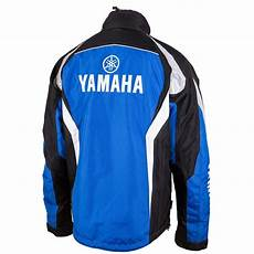 yamaha clothes yamaha velocity jacket with outlast 174 technology babbitts