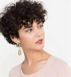 kurzhaarfrisuren krauses haar 20 curly hairstyles for 2018