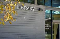 Wake County Library References Vmzinc Wake County Library Leesville Road