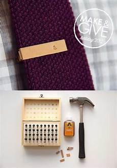 diy projects for him 36 best diy gifts for him images on craft