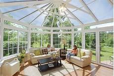 four seasons sunroom the new hybrid sunroom from four seasons sunrooms four