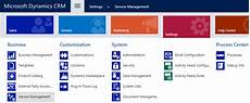 Microsoft Knowledge Management Embedded Knowledge Article Search Widget In Crm Dynamics