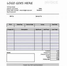 libreoffice receipt template libreoffice template invoice apcc2017