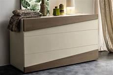 cassettiera per da letto cassettiera per da letto in legno zip taj napol